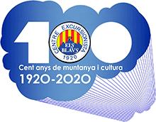 Comissió del Centenari