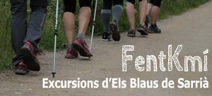 Excursions d'ElsBlaus